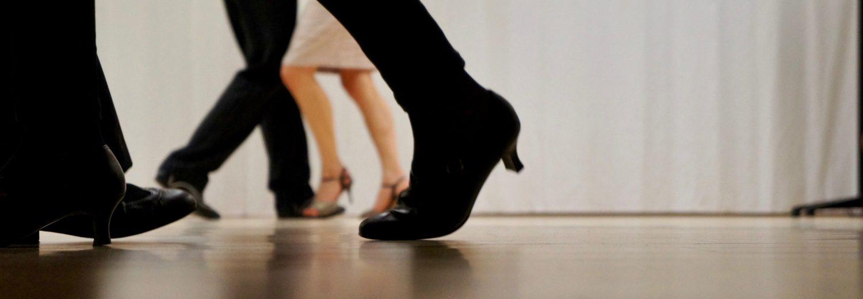 La Fabrica del Tango